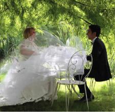 accueil-mariage